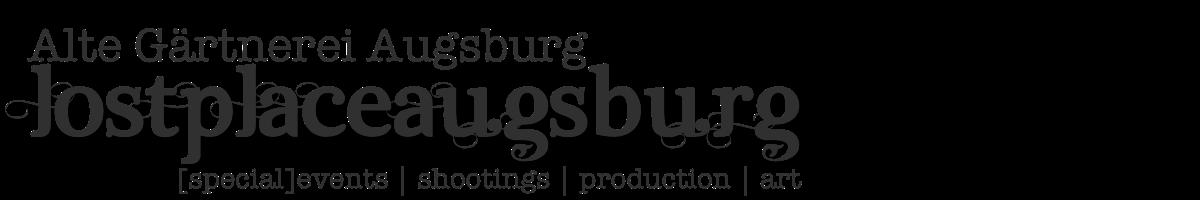 lostplaceaugsburg